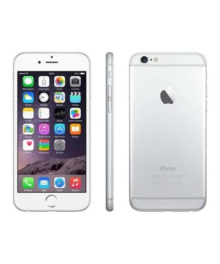 Iphone 6  -  Único