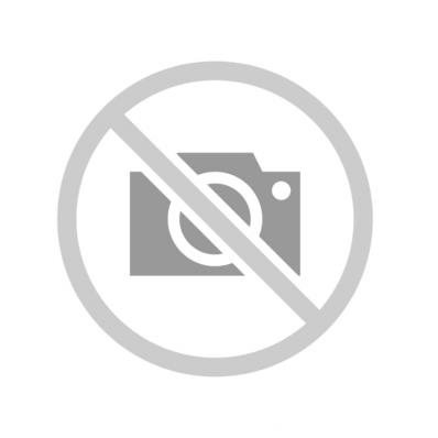 Smartphone Lenovo Vibe K6 Plus 32gb Grafite - Dual Chip 4g 16mp / Selfie 8mp 5.5