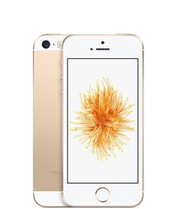 Iphonese Mp882br/a Gold 128gb