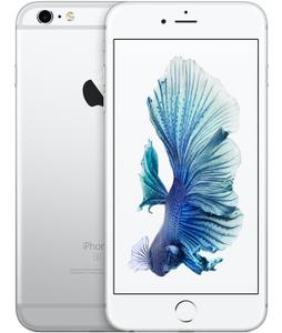 Iphone6s_plus Mn2w2bz/a Silver 32gb