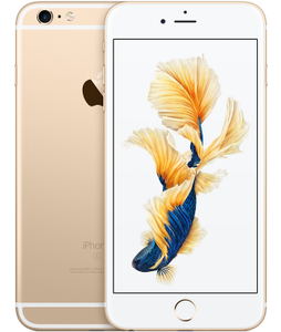 Iphone6s_plus Mn2x2bz/a Gold 32gb